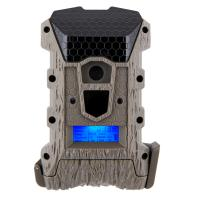Wildgame Innovations Wraith 18 Lightsout WR18B8-21 18MP Invisible LED Digital Scouting Camera [WGICM0707]