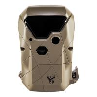 Wildgame Innovations Kicker LO KC14B63-21 14MP HD LED Digital Scouting Camera [WGICMO714]