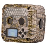 Wildgame Innovations HEX IR 24MP Infrared Digital Scouting Camera [WGICM0741]