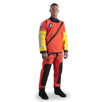 DUI US Coast Guard TLS Drysuit