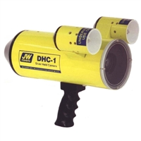 JW Fishers Diver DHC-2 Underwater Handheld Camera System
