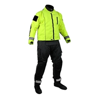 Aqua Lung Raptor Breathable Water Rescue Drysuit
