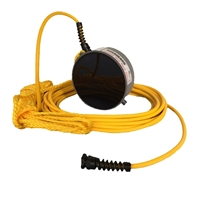 Oceanears DRS-8 Spare Underwater Speaker 25 ft of Cable