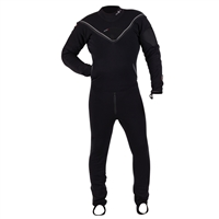 Aqua Lung Thermal Fusion Undergarment