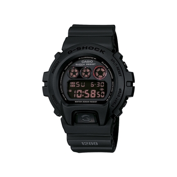 G-Shock DW6900MS-1 Wrist Watch