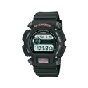 G-Shock DW9052-1V Wrist Watch