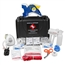 Dive 1st Aid Commercial Diving Bell Kit