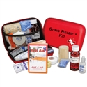 Dive 1st Aid Sting Relief+ Kit