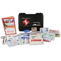 Dive 1st Aid Scuba Diver Kit (Hard Case)