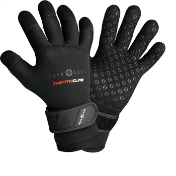 Aqua Lung Thermocline Gloves