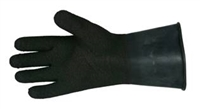 Aqua Lung EZ-On 2 Super Grip Gloves