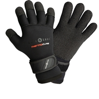 Aqua Lung Thermocline Kevlar Glove