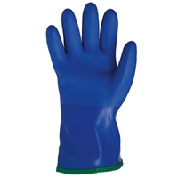 Aqua Lung Commercial Grade Dry Gloves