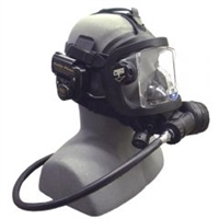OTS Guardian Full Face Mask