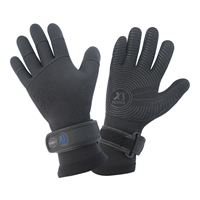 XS Scuba Sonar Gloves 3mm