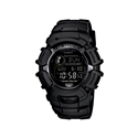 G-Shock GW2310FB-1 Wrist Watch