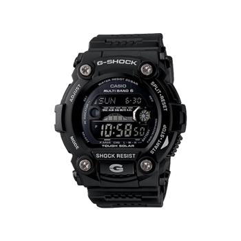 G-Shock GW7900B-1 Wrist Watch