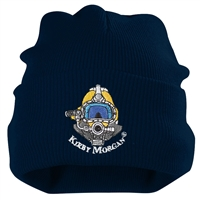 Kirby Morgan KM-37 Beanie Hat