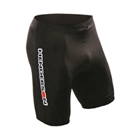 Henderson Unisex Lycra Rash Guard Shorts