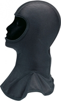 Henderson Hot Skin Lycra Hood One Size Fits All