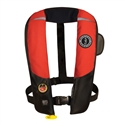 Mustang Survival HIT Inflatable PFD (Auto Hydrostatic)