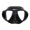Scuba Max Arc Low Volume Diving Mask