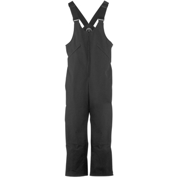 Mustang Survival Classic Flotation Bib Pants