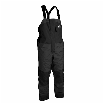 Mustang Survival Catalyst Flotation Pants