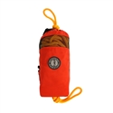 Mustang Survival 75' Water Rescue Professional Throw Bag