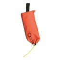 Mustang Survival 90 ft. Ring Buoy Line w/ Bag