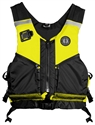 Mustang Survival Shore Based Water Rescue Vest