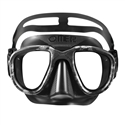Omer Alien Low Volume Diving Mask