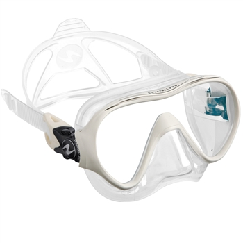 Aqua Lung Linea Diving Mask