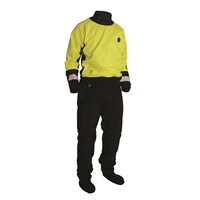Mustang Survival Water Rescue Dry Suit