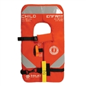 Mustang Survival Child 4-One SOLAS Life Jacket