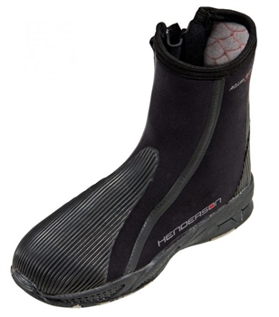 Henderson Aqua Lock 5mm Dive Boots