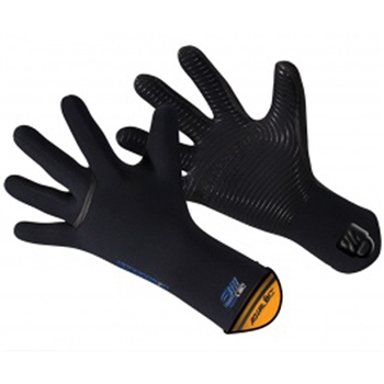 Henderson Aqua Lock Gloves