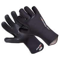 Henderson Aqua Lock 3mm Gloves
