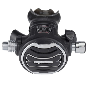 Apeks XTX200 Diving Regulator