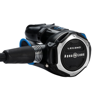 Aqua Lung LEG3ND Diving Regulator