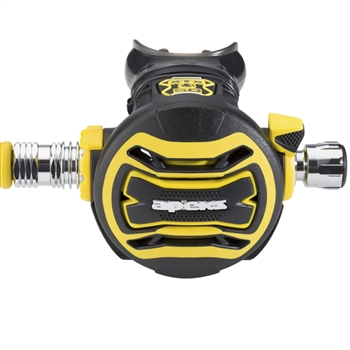 Apeks XTX50 Octopus Diving Regulator