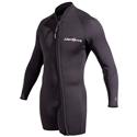 NeoSport Waterman 7mm Men's Jacket