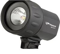 Princeton Tec Sector 7 LED Handheld Light