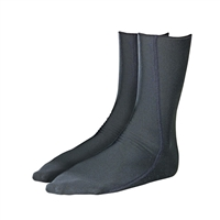 NeoSport Polyolefin Hot Sock One Size Fits All
