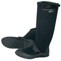 NeoSport 5mm Explorer Boots