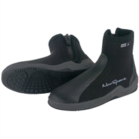 NeoSport 5mm Hard Sole Boots