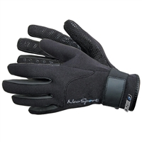 NeoSport XSPAN 1.5mm Multi-Sport Gloves