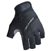 NeoSport 3/4 Finger Spandex Gloves