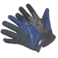 NeoSport 2mm Sport Gloves