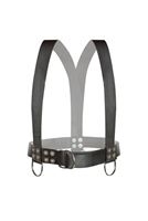 Atlantic Diving Equipment Safety Harness